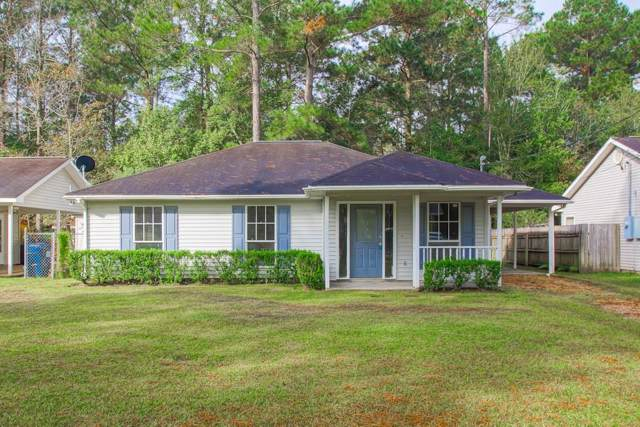 70361 Fourth Street, Covington, LA 70433 (MLS #2223518) :: The Sibley Group