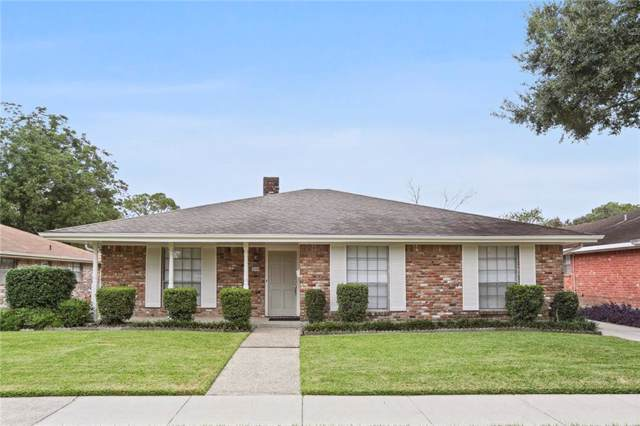 3540 Rue Mignon Drive, New Orleans, LA 70131 (MLS #2223556) :: Turner Real Estate Group