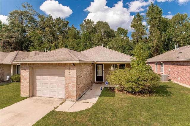 14641 Madison Lane, Ponchatoula, LA 70454 (MLS #2223573) :: Robin Realty