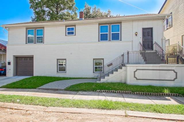 3711 Cadiz Street, New Orleans, LA 70125 (MLS #2223733) :: Turner Real Estate Group