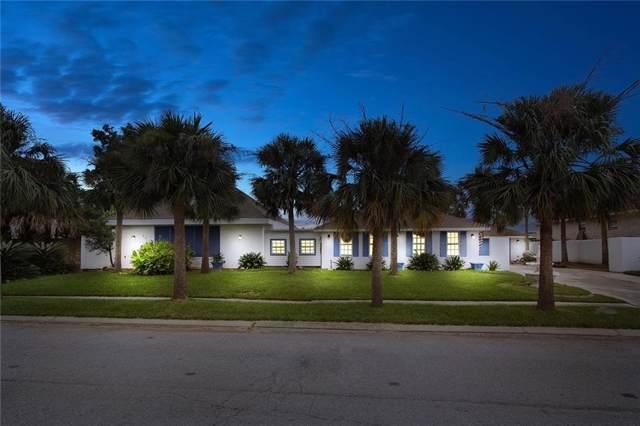 4411 Alba Road, New Orleans, LA 70129 (MLS #2223803) :: Watermark Realty LLC