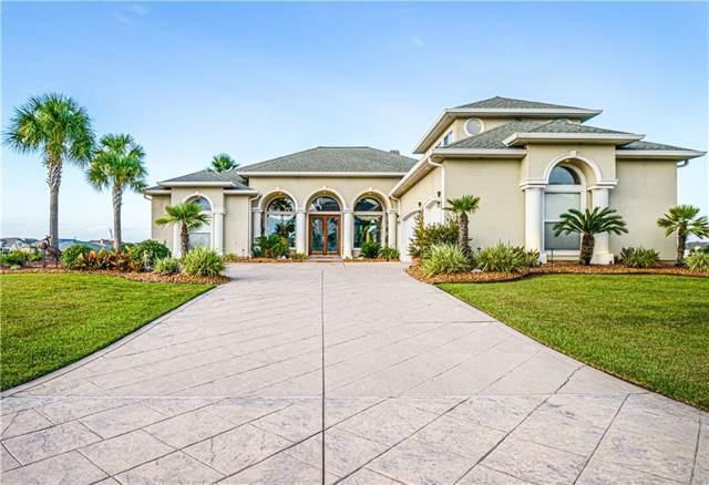 2283 Sunset Boulevard, Slidell, LA 70461 (MLS #2223815) :: Inhab Real Estate