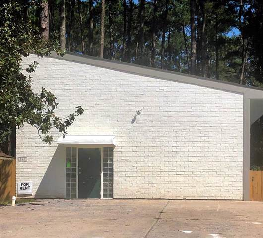 19435 Slemmer Road, Covington, LA 70433 (MLS #2223941) :: Top Agent Realty