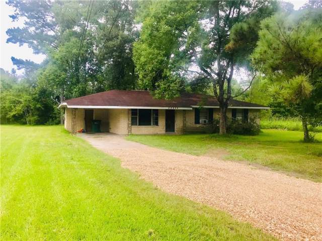 46073 N Cherry Street, Hammond, LA 70401 (MLS #2223942) :: Top Agent Realty
