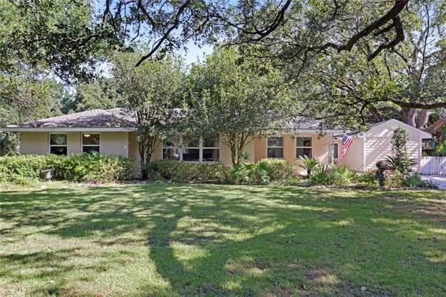 6062 General Meyer Avenue, New Orleans, LA 70131 (MLS #2224043) :: ZMD Realty