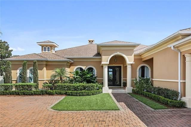 8 Oakland Road, Kenner, LA 70065 (MLS #2224088) :: Turner Real Estate Group