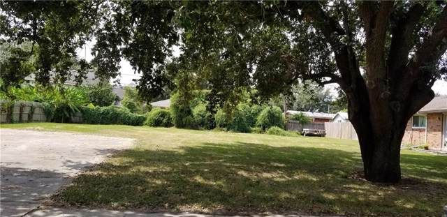 4004 Wanda Lynn Drive, Metairie, LA 70002 (MLS #2224099) :: Watermark Realty LLC