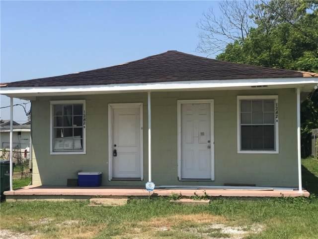1342 S Elm Street, Metairie, LA 70003 (MLS #2224146) :: Amanda Miller Realty