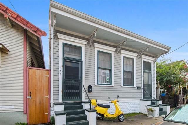 2628-30 Dauphine Street, New Orleans, LA 70116 (MLS #2224280) :: Inhab Real Estate