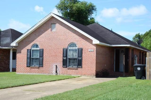 13657 N Cavelier Drive, New Orleans, LA 70129 (MLS #2224286) :: Watermark Realty LLC