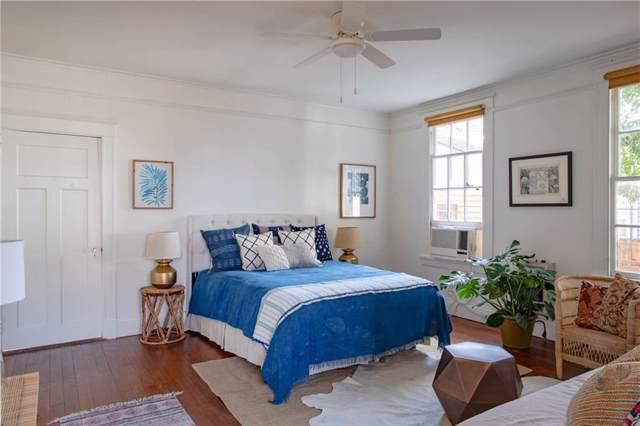 1607 Sauvage Street, New Orleans, LA 70119 (MLS #2224298) :: Watermark Realty LLC
