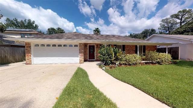 322 Dorset Drive, Slidell, LA 70458 (MLS #2224385) :: Turner Real Estate Group
