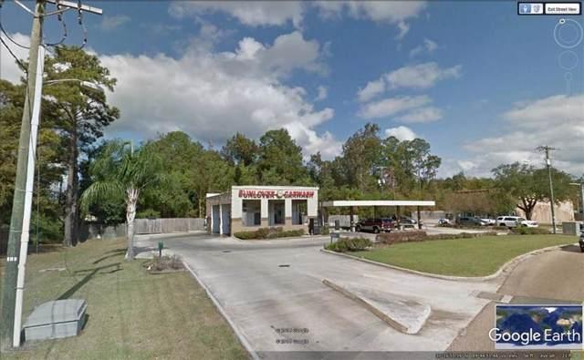 58401 Tyler Street, Slidell, LA 70461 (MLS #2224425) :: Robin Realty