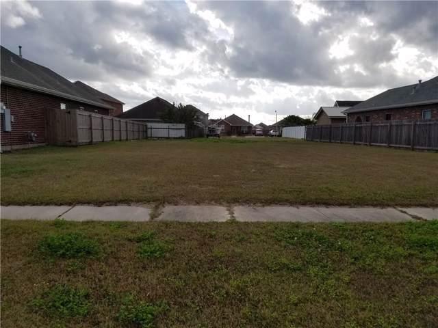 4224 Florida Avenue, Meraux, LA 70075 (MLS #2224765) :: Turner Real Estate Group
