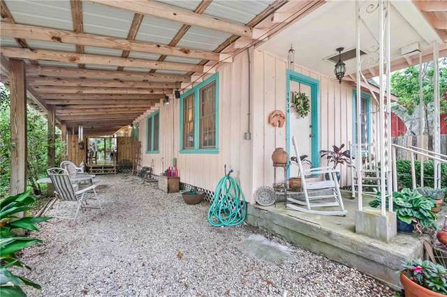 1934 Madison Street, Mandeville, LA 70448 (MLS #2224938) :: Watermark Realty LLC