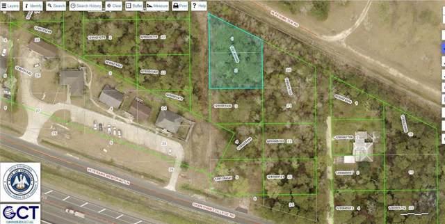 Grantham College Road, Slidell, LA 70460 (MLS #2225020) :: Parkway Realty