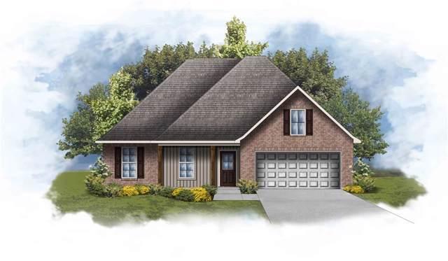 42232 Jasper Lane, Ponchatoula, LA 70454 (MLS #2225153) :: Inhab Real Estate