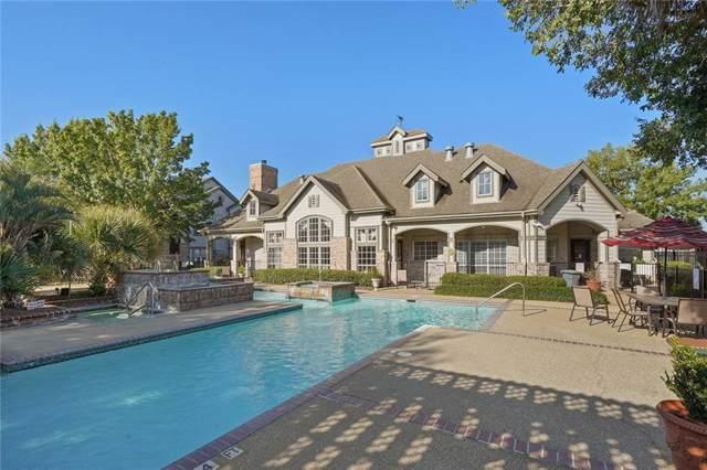 350 Emerald Forest Boulevard #24108, Covington, LA 70433 (MLS #2225163) :: Robin Realty