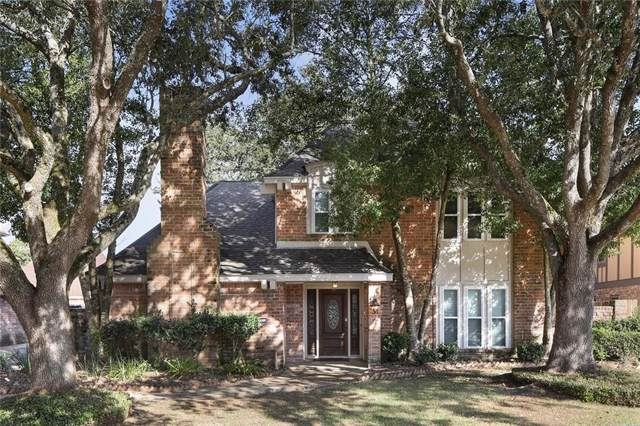 7 Olympic Court, New Orleans, LA 70131 (MLS #2225229) :: Amanda Miller Realty