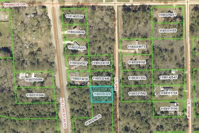 Par Street, Abita Springs, LA 70420 (MLS #2225371) :: Turner Real Estate Group