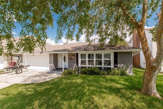322 Eden Isles Boulevard, Slidell, LA 70458 (MLS #2225465) :: Watermark Realty LLC