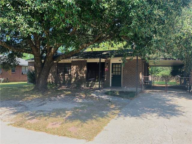 354 Pheasant Lane, Slidell, LA 70458 (MLS #2225498) :: ZMD Realty