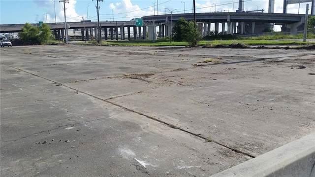 5050 Chef Menteur Highway, New Orleans, LA 70126 (MLS #2225585) :: United Properties