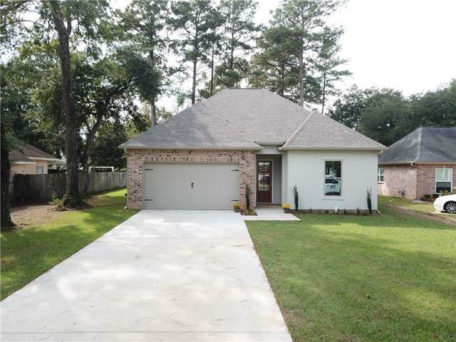 67237 Locke Street, Mandeville, LA 70471 (MLS #2225647) :: Watermark Realty LLC