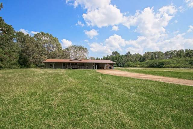20664 Highway 40 Highway, Bush, LA 70431 (MLS #2225694) :: Turner Real Estate Group
