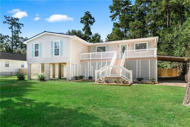 18030 Derbes Drive, Covington, LA 70433 (MLS #2225721) :: Inhab Real Estate