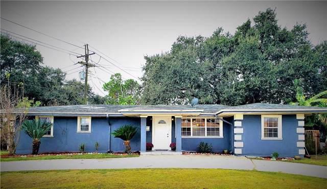 3300 Bissonet Drive, Metairie, LA 70003 (MLS #2225756) :: Amanda Miller Realty