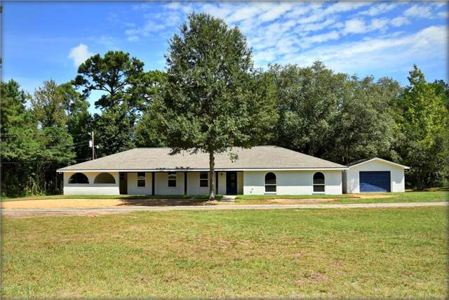 67244 Jack Crawford Road, Pearl River, LA 70452 (MLS #2225929) :: Top Agent Realty