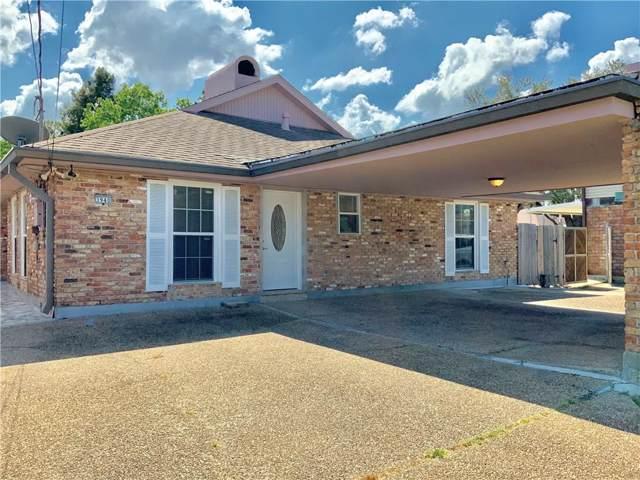 3940 Acadia Street, Metairie, LA 70002 (MLS #2226000) :: Watermark Realty LLC
