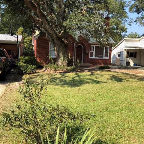 431 N 8TH Street, Ponchatoula, LA 70454 (MLS #2226033) :: Top Agent Realty