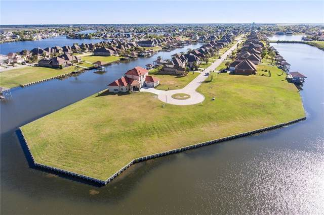 1577 Regatta Cove, Slidell, LA 70458 (MLS #2226037) :: Robin Realty