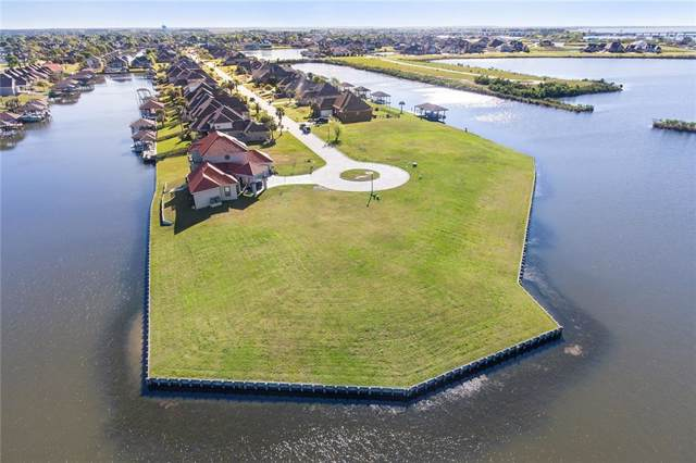 1576 Regatta Cove, Slidell, LA 70458 (MLS #2226039) :: Robin Realty