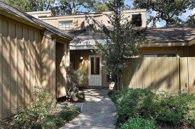 1 Camellia Lane #88, Mandeville, LA 70471 (MLS #2226077) :: Turner Real Estate Group