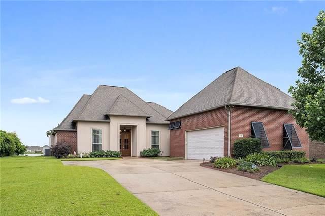 6127 Waterford Lane, Sorrento, LA 70778 (MLS #2226118) :: Turner Real Estate Group