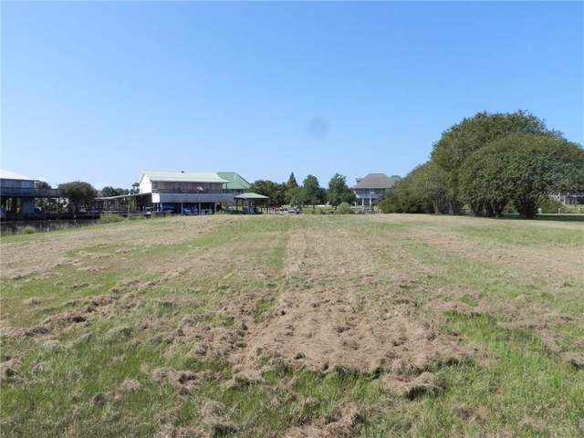 101 Moray Drive, Slidell, LA 70461 (MLS #2226136) :: Inhab Real Estate