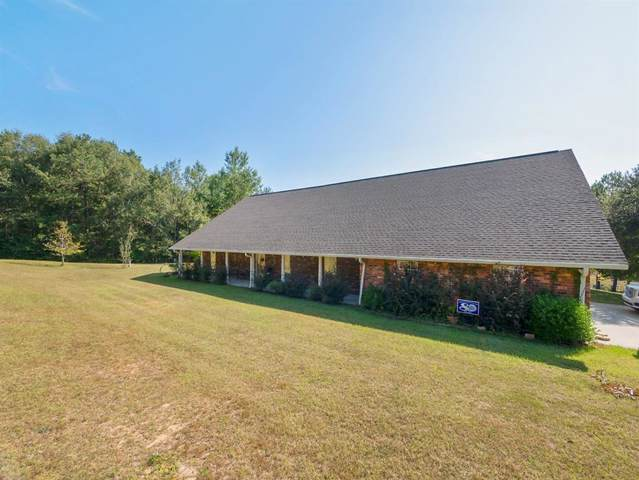 29350 Luke Pace Road, Angie, LA 70426 (MLS #2226196) :: Top Agent Realty