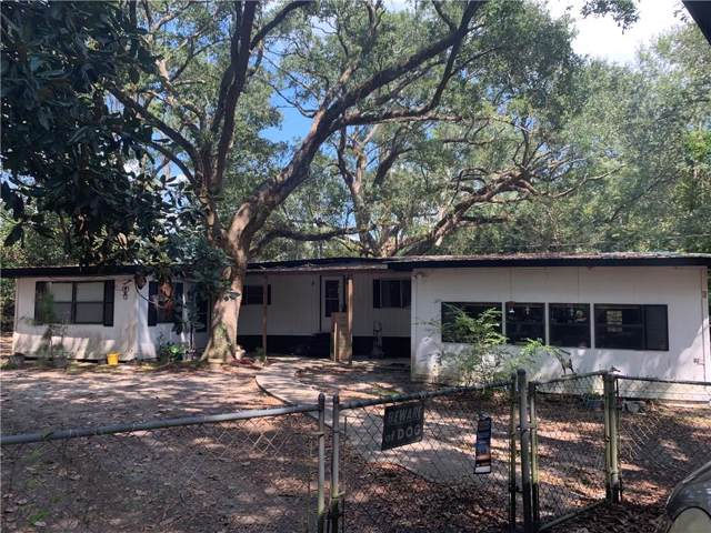 4428 Canal Street, Slidell, LA 70461 (MLS #2226245) :: Top Agent Realty