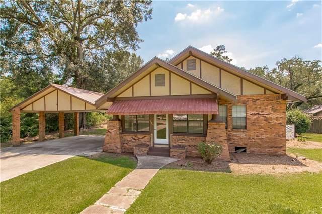 1016 Louisiana Avenue, Bogalusa, LA 70427 (MLS #2226263) :: Crescent City Living LLC