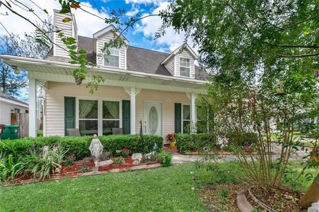414 W Suncrest Loop, Slidell, LA 70458 (MLS #2226381) :: Turner Real Estate Group