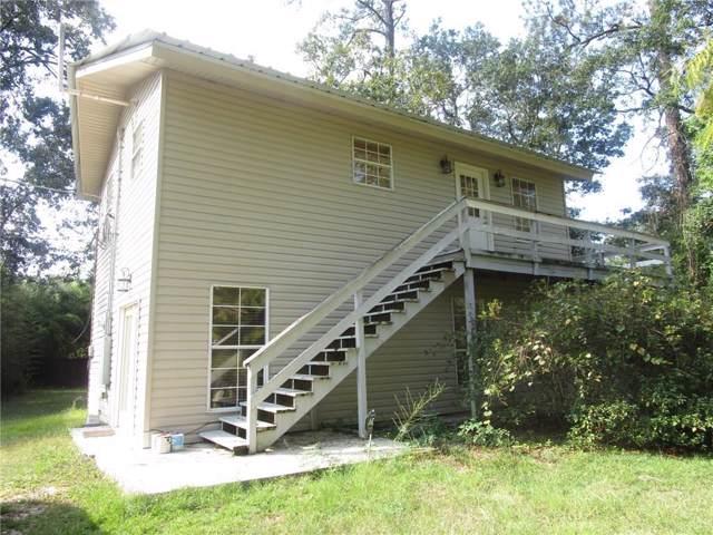 9 Adrienne Street, Madisonville, LA 70447 (MLS #2226469) :: Robin Realty