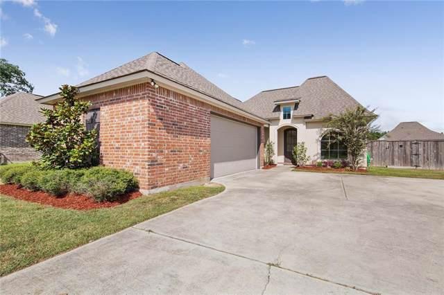 24029 Spanish Oak Avenue, Ponchatoula, LA 70454 (MLS #2226549) :: Inhab Real Estate