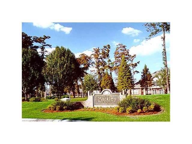 3407 Knightsbridge Place, Harvey, LA 70058 (MLS #2226559) :: Crescent City Living LLC