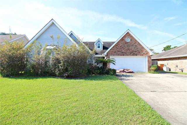 307 Good News Avenue, Belle Chasse, LA 70037 (MLS #2226674) :: Top Agent Realty