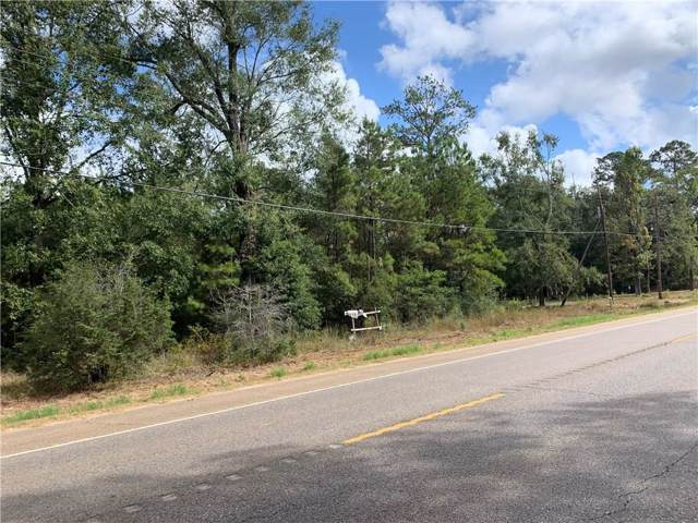 21163 E Highway 22 Highway, Ponchatoula, LA 70454 (MLS #2226710) :: Turner Real Estate Group