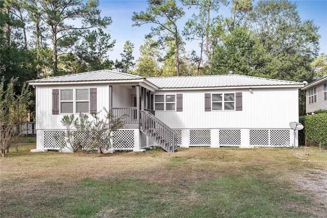 18041 Derbes Drive, Covington, LA 70433 (MLS #2226774) :: Inhab Real Estate