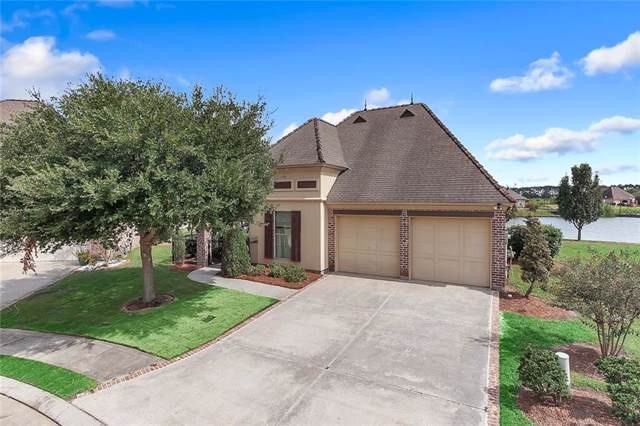532 Snead Court, Slidell, LA 70458 (MLS #2226828) :: Top Agent Realty